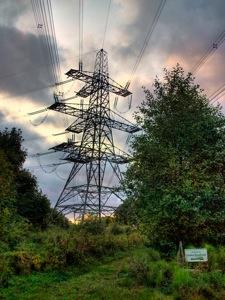 twinsted tee pylon.jpeg